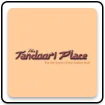 Tandoori Place - Pottsville