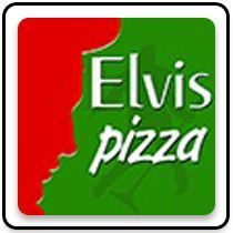 Elvis Pizza - Rushcutters Bay