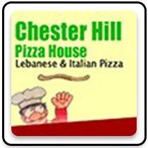 Chester Hill Pizza House