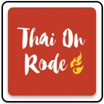 Thai on Rode Takeaway and Delivery