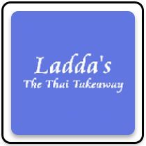 Ladda's the Thai Takeaway