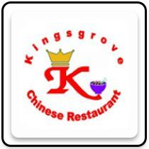 Kings Grove Chinese