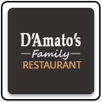 D'Amato's Family Restaurant