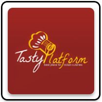 Tasty Platform Indian Restaurant