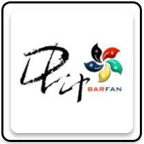 Barfan Hut