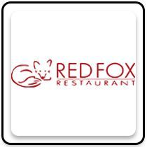 Red Fox Restaurant-Warrandyte