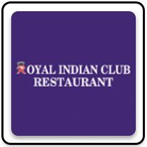 Royal Indian Club