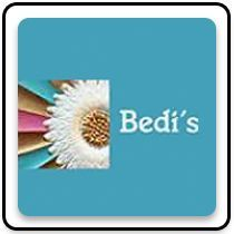 Bedi's Indian Restaurant
