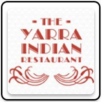 The Yarra Indian