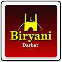 Biryani Darbar Indian Restaurant