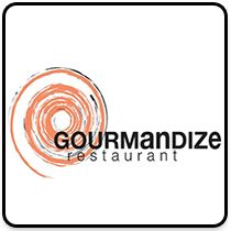 Gourmandize Restaurant