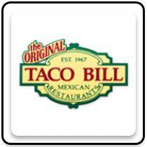 Taco Bill-Keilor Downs