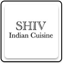 Shiv Indian Cuisine