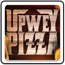 Upwey Pizza