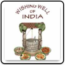 Wishing Well of India