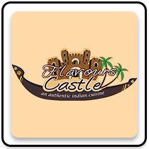 Flavours Castle Indian Restaurant
