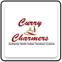 Curry Charmers Indian Restaurant