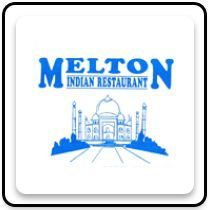 Melton Indian Restaurant