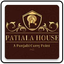 Patiala House-A Punjabi Curry Point