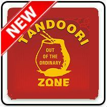 Tandoori Hut on High