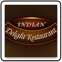 Indian Delight-West Ryde