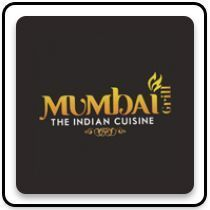 Mumbai Grill the Indian Cuisine