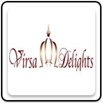Virsa Delights-Indian Restaurant