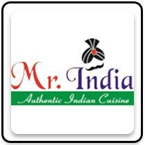 Mr India-Port Elliot