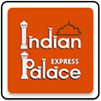 Indian Palace Express