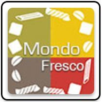 15% Off - Mondo Fresco North Perth Menu - Italian Restaurant, North Perth WA
