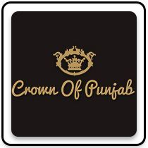 Crown of Punjab