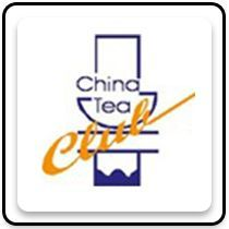 China Tea Club