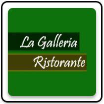 La Galleria Ristorante