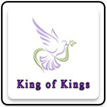 King of Kings Indian Cuisine