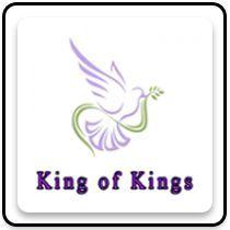 King of Kings Indian Cuisine