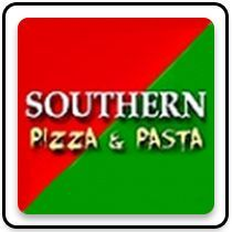 Southern Pizza and Pasta