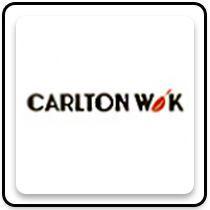 Carlton Wok