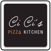 Cici's Pizza Kitchen