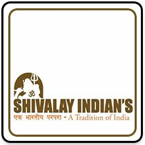 Shivalay Indian's