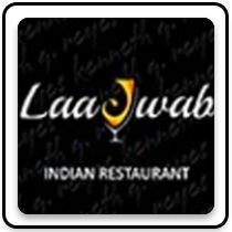 Laajwab Indian Restaurant