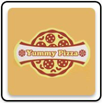 Yummy Pizza and Kebabs-Frankston