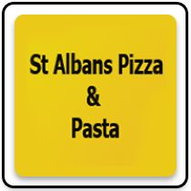 St Albans Pizza Point