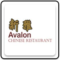 Avalon Chinese Restaurant