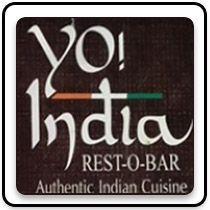 Yo! India