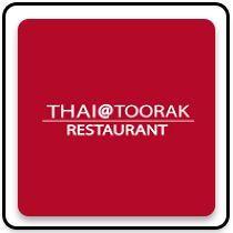 Thai@Toorak