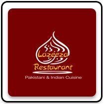 Lazeeza Restaurant
