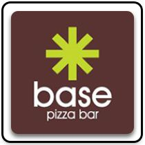 Base Pizza Bar