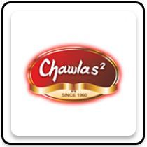 Chawlas2 Indian Restaurant and Pizza