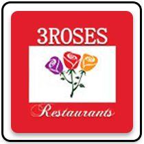 3 Roses Restaurant