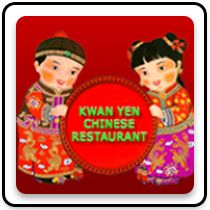 Kwan Yen Chinese Restaurant